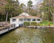 67 Parker Island Road, Wolfeboro image