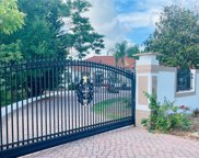4108 Foxtail Court, Kissimmee image