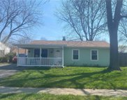 3521 Brewer  Drive, Indianapolis image