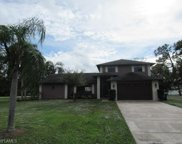17861 Wellswood RD, North Fort Myers image