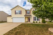 6870 Dover  Place, Mccordsville image