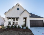 8810 Southlawn Dr, Baton Rouge image