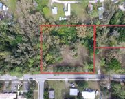 338 Monterey ST, North Fort Myers image