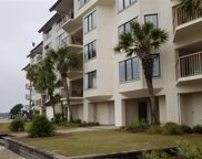 1398 Basin Dr. Unit 311, Garden City Beach image