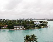 10350 W Bay Harbor Dr Unit #7N, Bay Harbor Islands image