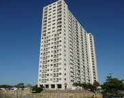 5905 S Kings Highway Unit 602-C, Myrtle Beach image