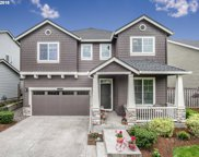 1004 STONEWALL  AVE, Forest Grove image