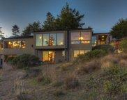 319 Spring Meadow, The Sea Ranch image