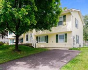 1318 Wickell Rd, Odenton image