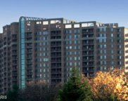 10101 GROSVENOR PLACE Unit #1405, Rockville image