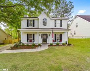 6325 Heritage Trace Dr, Mobile image
