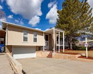2603 E Creek Rd S, Cottonwood Heights image