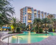 4203 Indian Bayou Trail Unit #UNIT 11108, Destin image