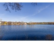 15808 Highview Drive, Apple Valley image