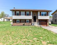 612 Ardmore Circle, Maryville image