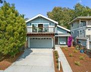 514 Western Dr, Santa Cruz image