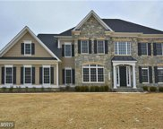 5055 GAITHERS CHANCE DRIVE, Clarksville image