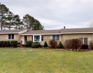 2544 Number Ten Lane, South Chesapeake image