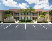 6300 Huntington Lakes Cir Unit 201, Naples image