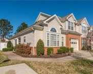 4632 Carriage Drive, Southwest 2 Virginia Beach image