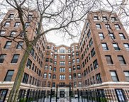 725 West Sheridan Road Unit 601, Chicago image