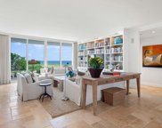 2500 S Ocean Boulevard Unit #2 C 1, Palm Beach image