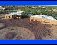 9163 S Antique, Tucson image
