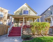 4451 North Tripp Avenue, Chicago image