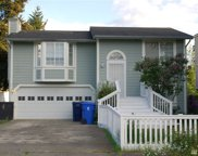 892 S 85th St, Tacoma image