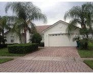 3708 Greencrest Court, Kissimmee image