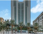 2711 S Ocean Dr, Hollywood image