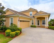 2494 Laurel Glen Drive, Lakeland image