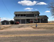 4372 County Road 27, Fort Lupton image
