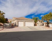 682 BLUE LAKE Court, Boulder City image