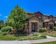 6504 Silver Mesa Drive Unit F, Highlands Ranch image