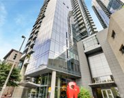 500 106th Ave NE Unit 3809, Bellevue image