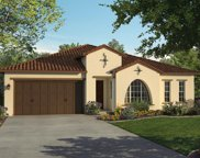 5852  Tree Swallow Circle, Rocklin image