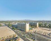 8255 Las Vegas Boulevard Unit 1517, Las Vegas image