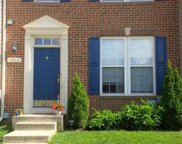 2833 SETTLERS VIEW DRIVE, Odenton image