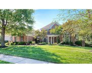 15842 Barons Way, Chesterfield image