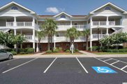 5801 Oyster Catcher Dr. Unit 1624, North Myrtle Beach image