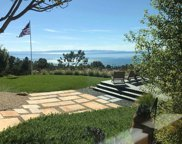 734 Sea Ranch, Santa Barbara image