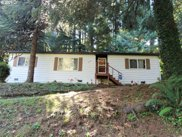 89386 LEVAGE  DR, Florence image
