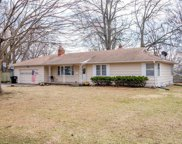 9405 E 65th Street, Raytown image