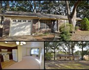 5653 Old Hickory, Tallahassee image
