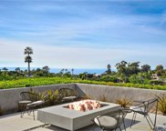 32621 Adriatic Drive, Dana Point image
