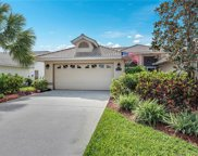 8642 Mustang Dr, Naples image