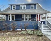 308 Central Ave, Needham image