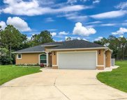 5628 Cold Spring LN, North Port image