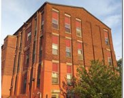79 MONTGOMERY ST, Paterson City image